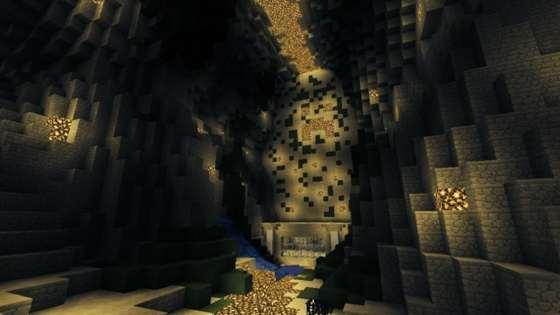 karta-Glowing-Caverns-3