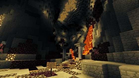 karta-Glowing-Caverns-4