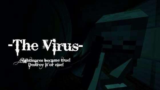 karta-virus-1