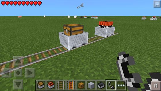 pc-mod-minecraft-4