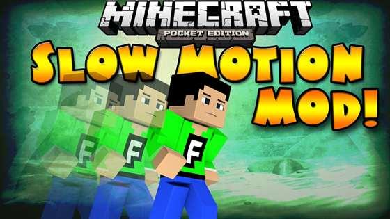 slow-motion-mod-logo