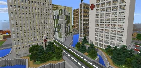 city-minecraft-1