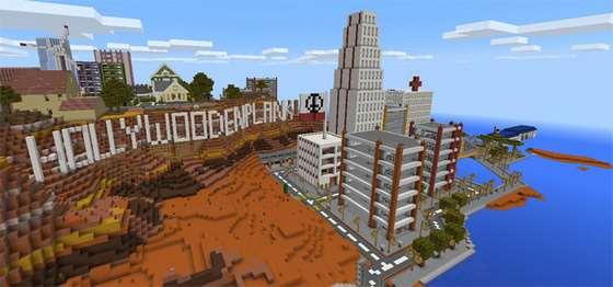 city-minecraft-3