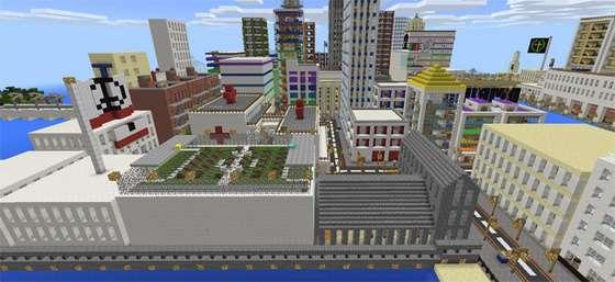 city-minecraft-5