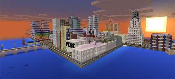 city-minecraft-6