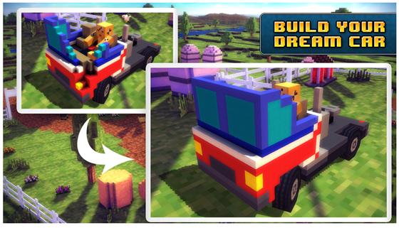 igra-blocky-roads-2