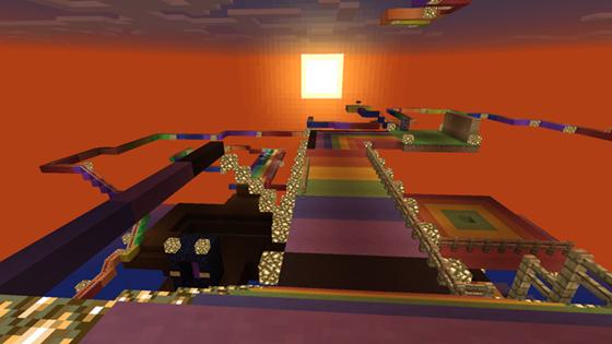 karta-Rainbow Road-4