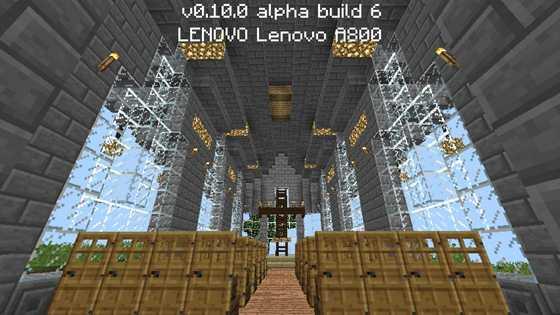 karta-hram-3