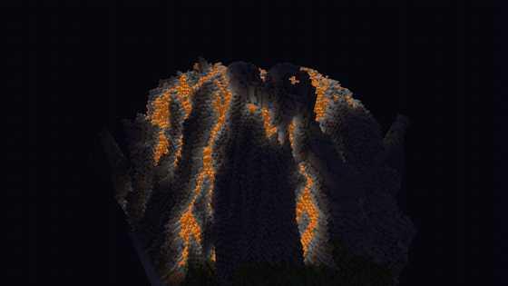 karta-minecraft-vulkan-4