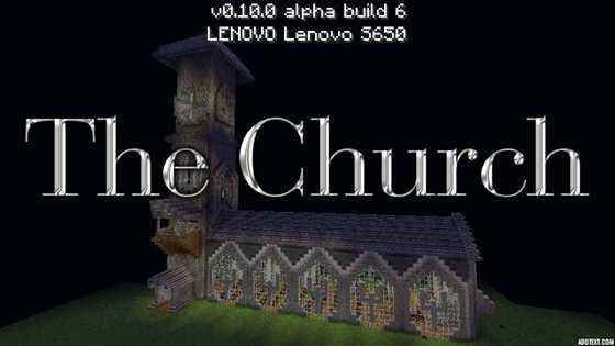 kostel-logo