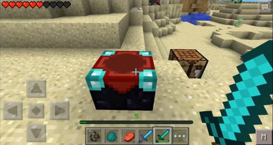 minecraft-mod-na-zacharovanie-1
