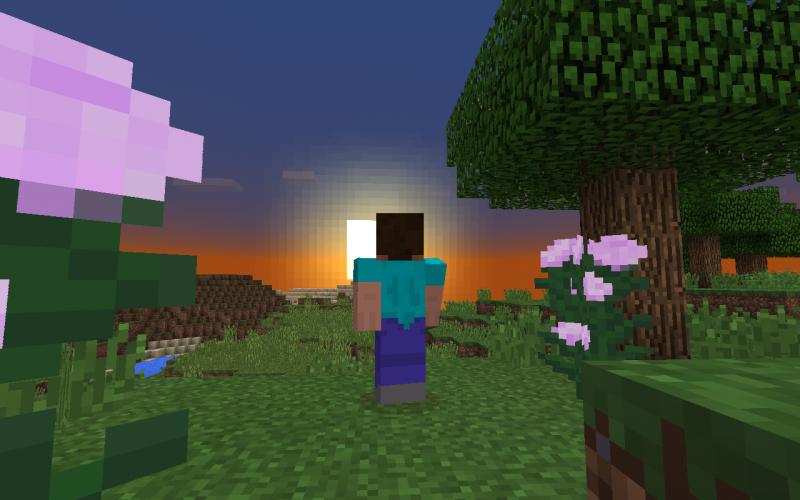 Какие изменения ожидаются в Minecraft PE 0.11.0?