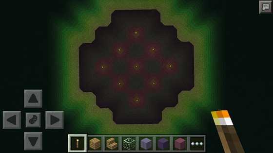 minecraft-sheydery-0.10.0-mod-1