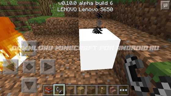 minecraft-tnt-blok-2