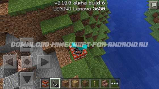 minecraft-tnt-blok-3