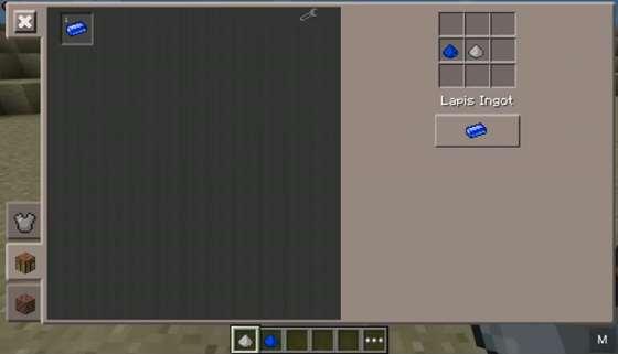 mod-lapiscraft-2