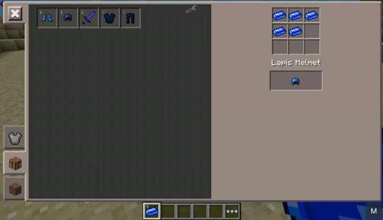 mod-lapiscraft-4