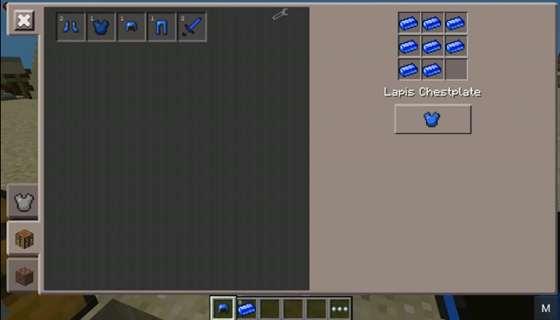 mod-lapiscraft-5