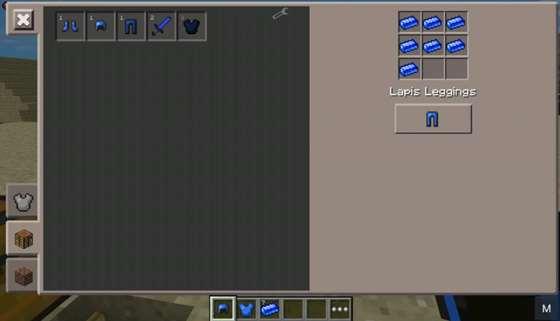 mod-lapiscraft-6