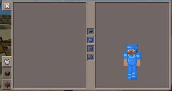 mod-lapiscraft-7