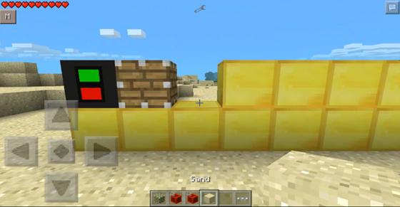 redstone-mod-0.10.0-7