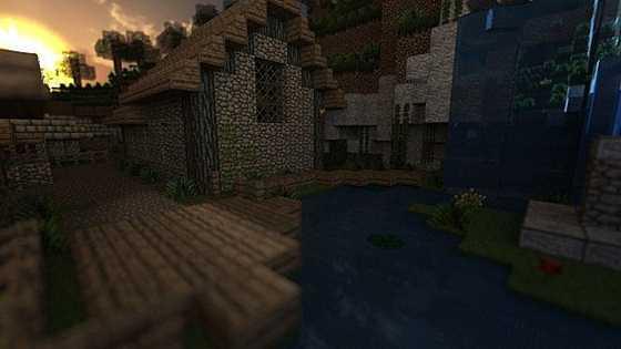 tekstury-Realm of Idnaya-2
