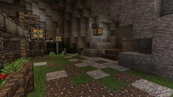 tekstury-Realm of Idnaya-5
