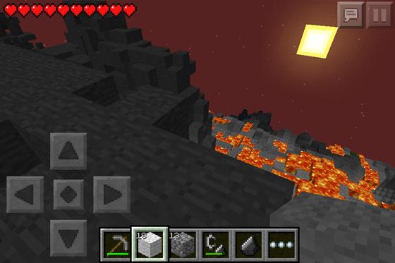 vulkan-v-minecraft-5