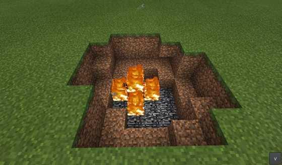 Meteorite Mod-3