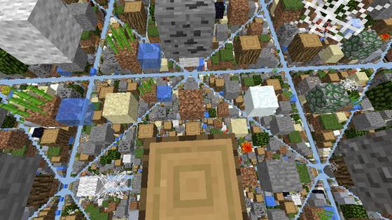 karta-SkyGrid-3
