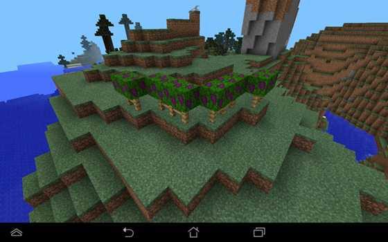 mod-GrowthCraft-1