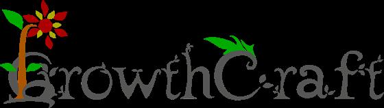 mod-GrowthCraft-logo