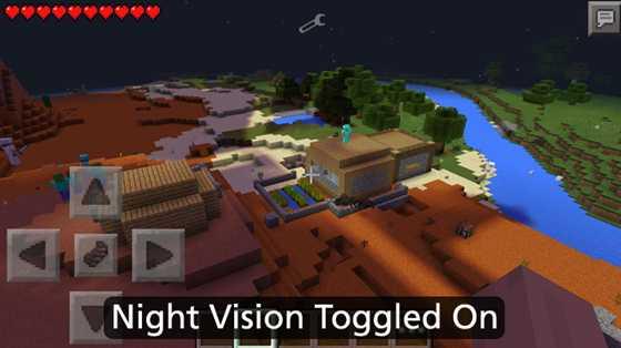 nightvision-mod-1