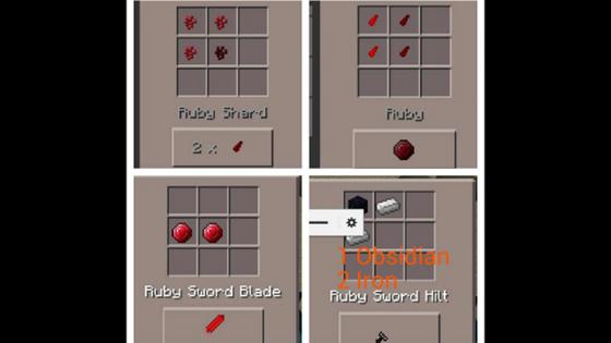 ruby-sword-2
