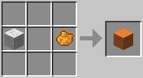 craft_orangewool