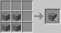 craft_stonebrick