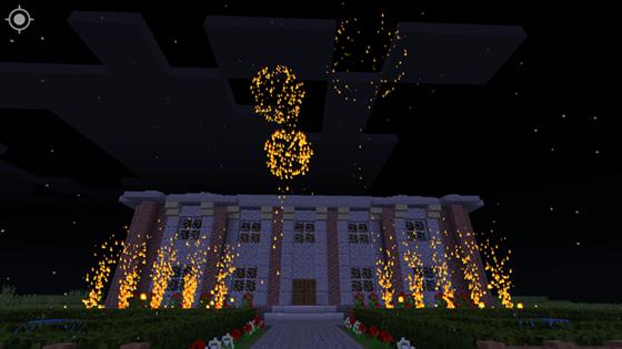 firework-2