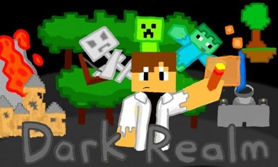 karta-Dark Realm