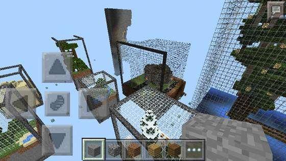 karta-Glass_World-3