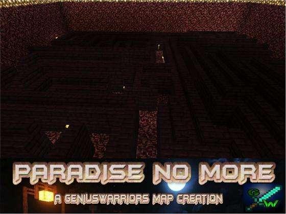 karta-Paradise No More-3