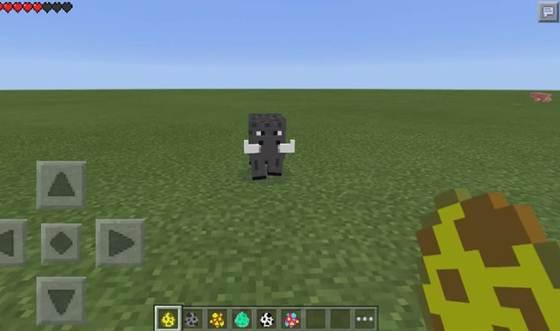 mo-animal-mod-1