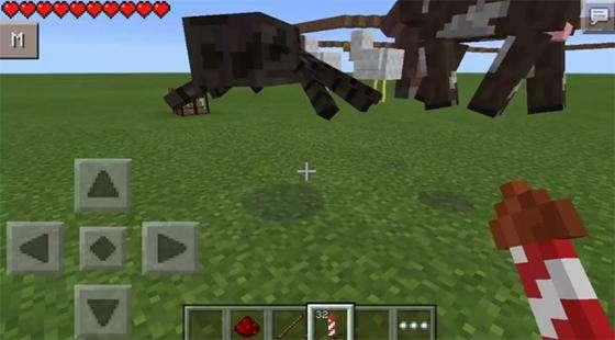 mod-Animalworks-1