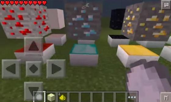 mod-Magical Farms-3