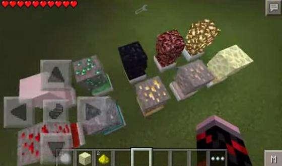 mod-Magical Farms-4