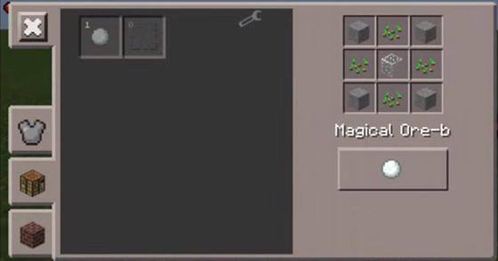 mod-Magical Farms-5