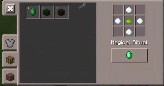 mod-Magical Farms-6