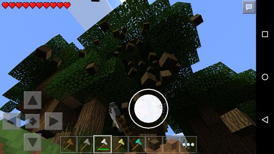 mod-TreeLogger-2