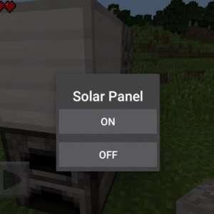mod-solar-panel-3