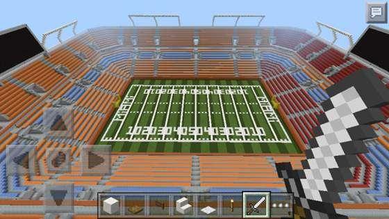 Sun Life Stadium-1