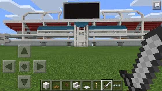 Sun Life Stadium-2